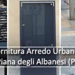 Piana-degli-Albanesi-0